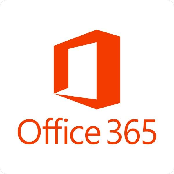Office 365 pre activado