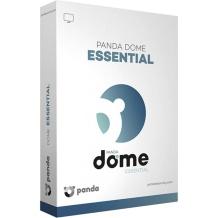 Panda Antivirus Pro (Dome essential 2020)