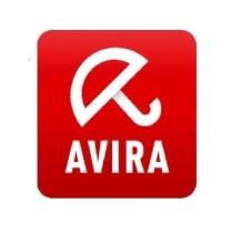 Avira Antivirus Pro 2015 1 Año Para 3 Usuarios